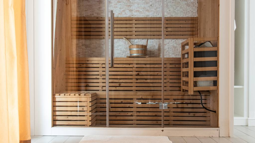 Hotel-Ludwig-Bolsena-sauna-DSC-0424