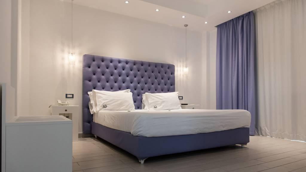 Hotel-Ludwig-Bolsena-suite-DSC-0747
