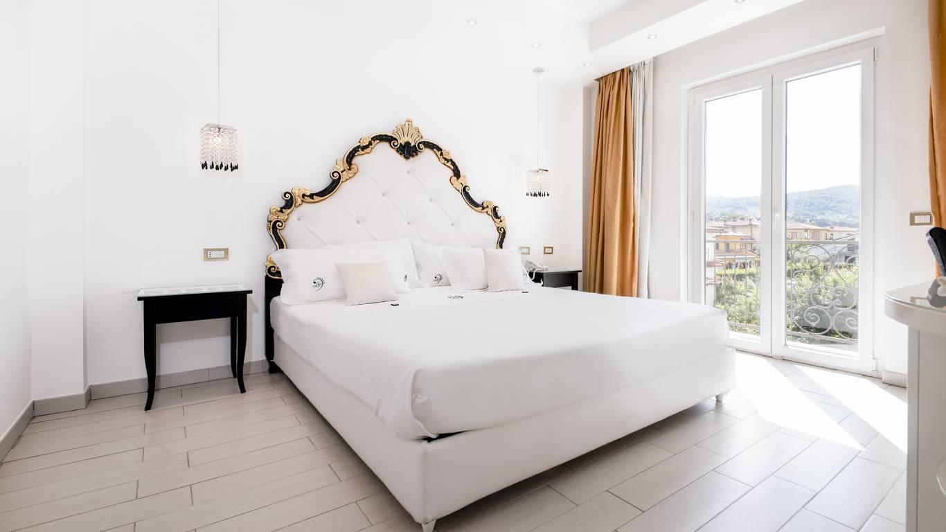 1--Suite-Ludwig-Hotel