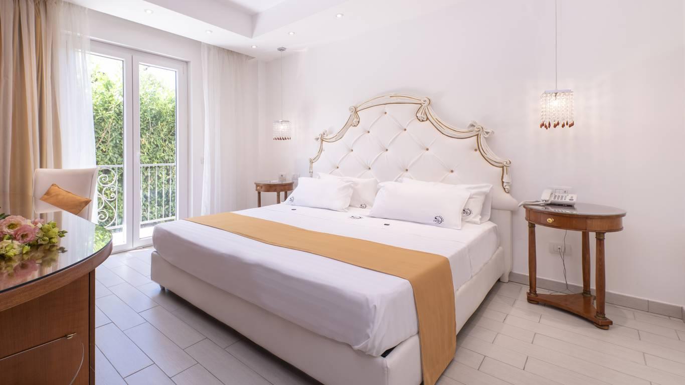 Ludwig-Boutique-Hotel-Bolsena-zimmer-junior-suiten-mit-whirpool-1