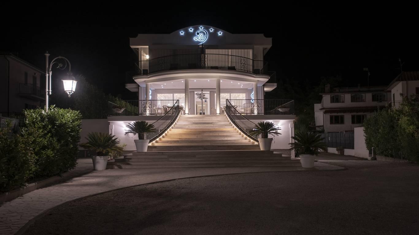 Ludwig-Boutique-Hotel-Bolsena-внешних-структура-1-13