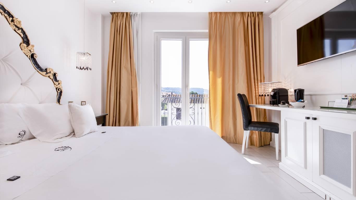 1-4--Suite-Ludwig-Hotel