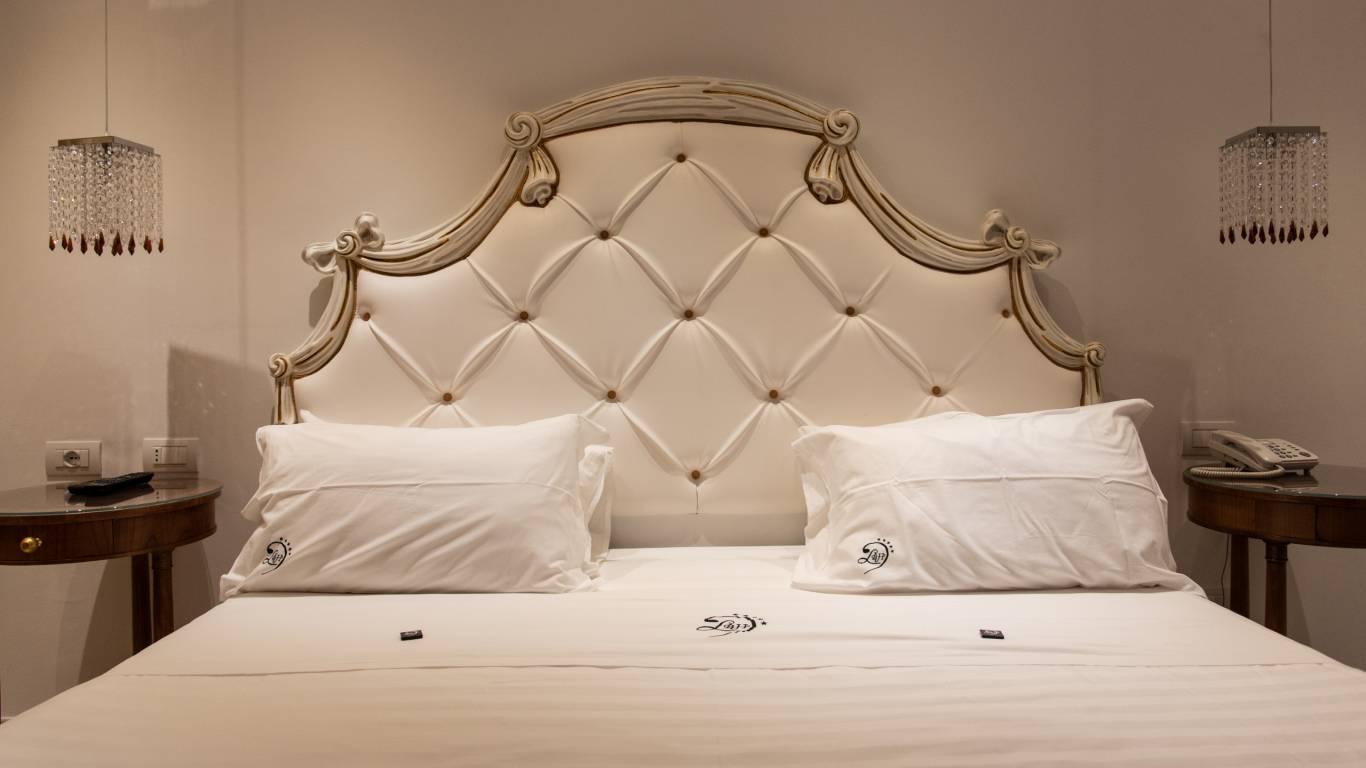 Hotel-Ludwig-Bolsena-suite-DSC-0542