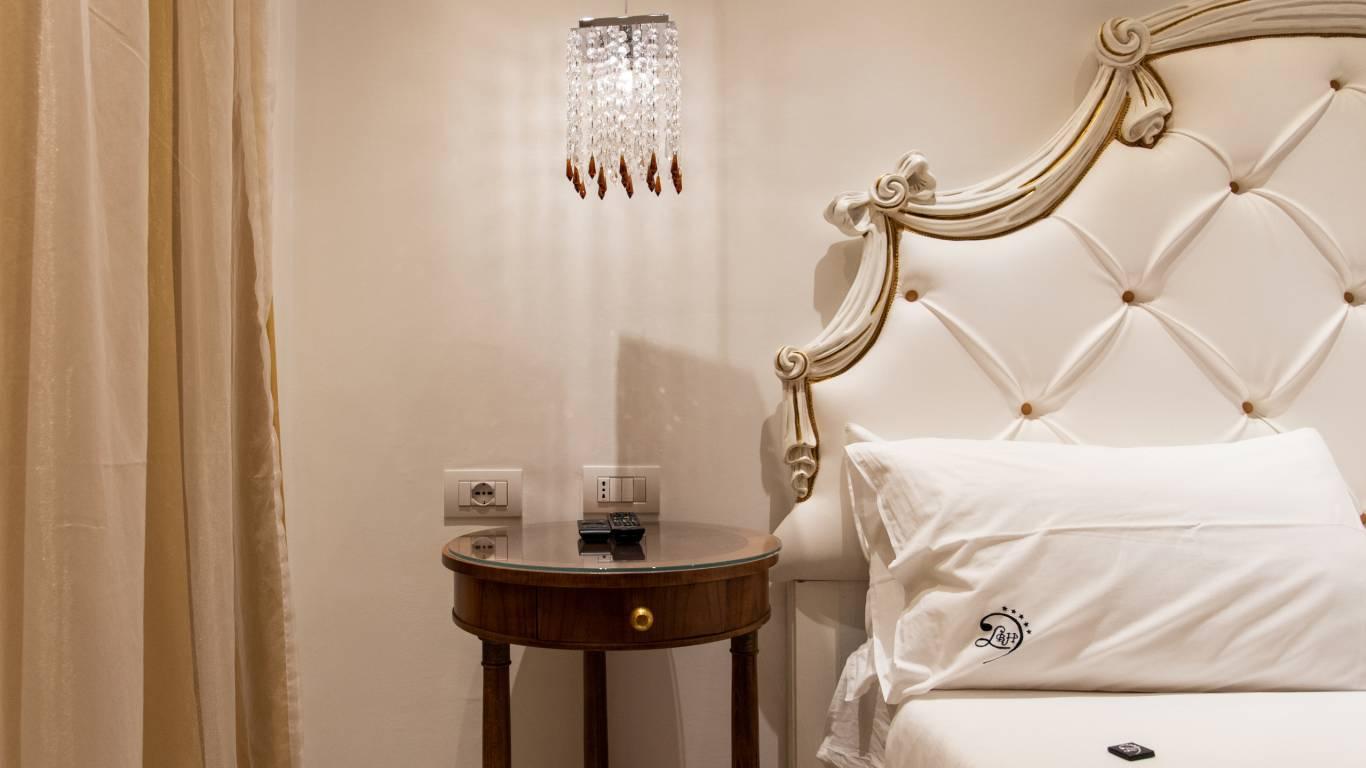 Hotel-Ludwig-Bolsena-suite-DSC-0593
