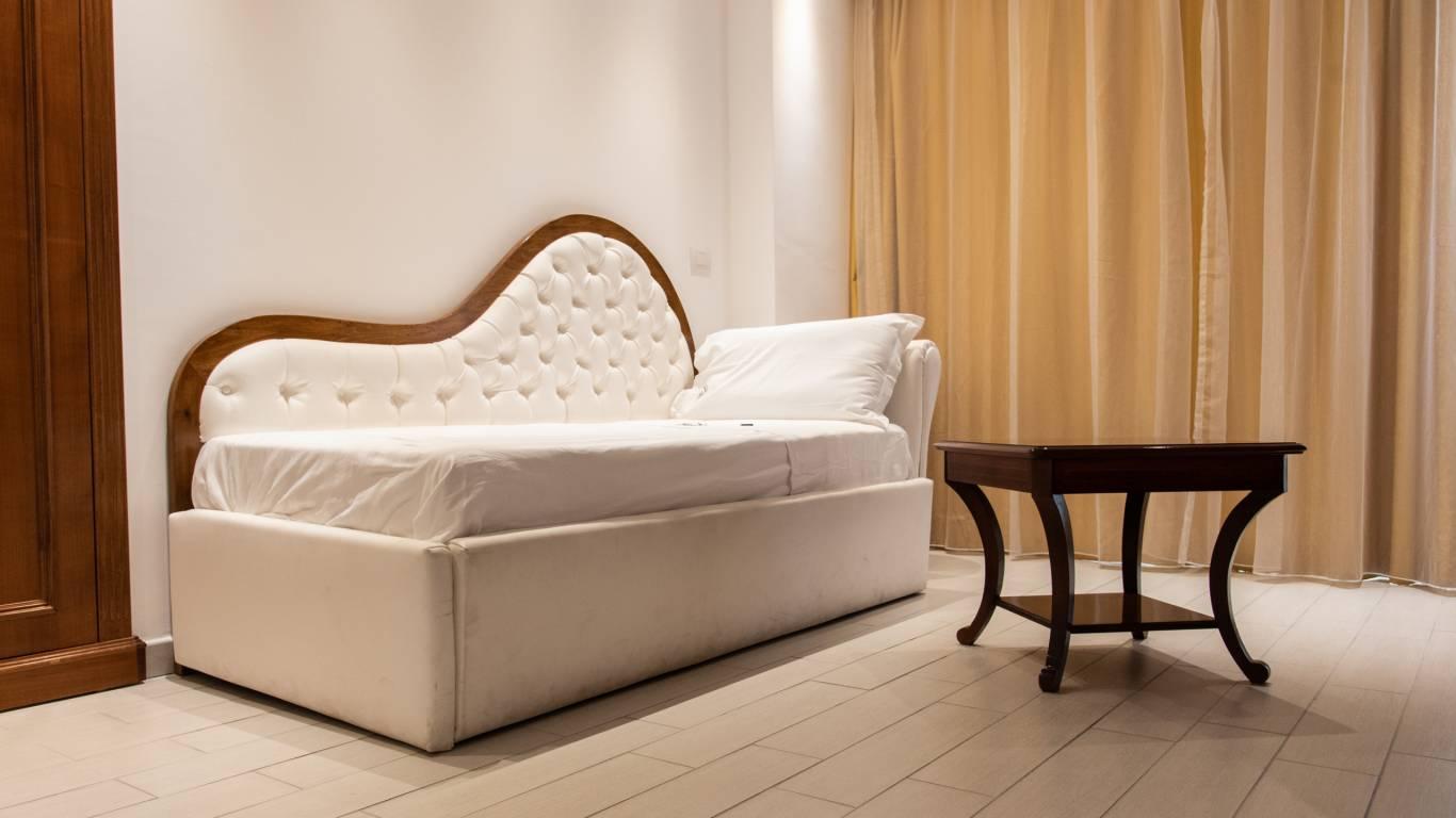 Hotel-Ludwig-Bolsena-suite-DSC-0605