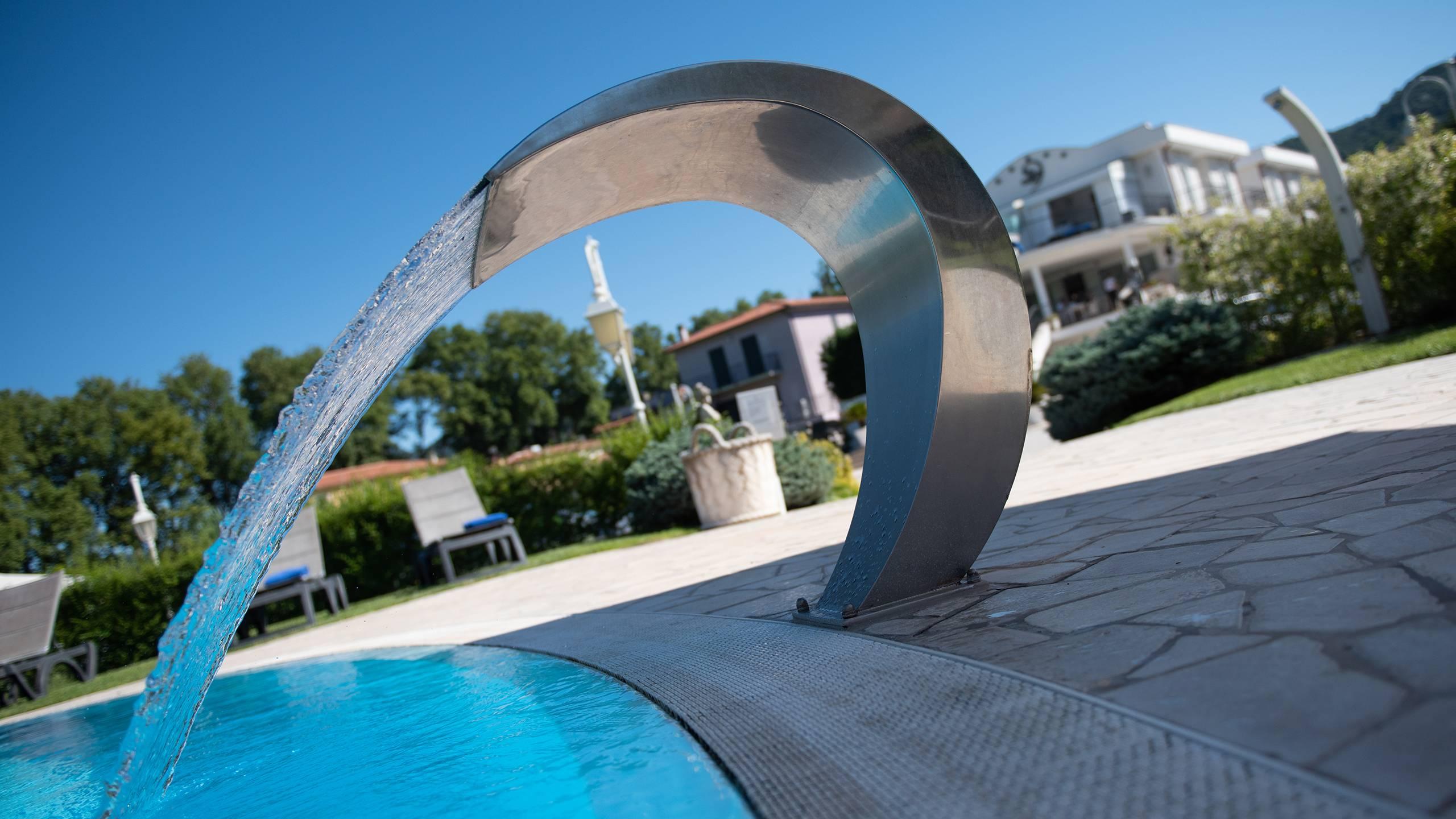 Ludwig-Boutique-Hotel-Bolsena-Details-Schwimmbad-CRI4644