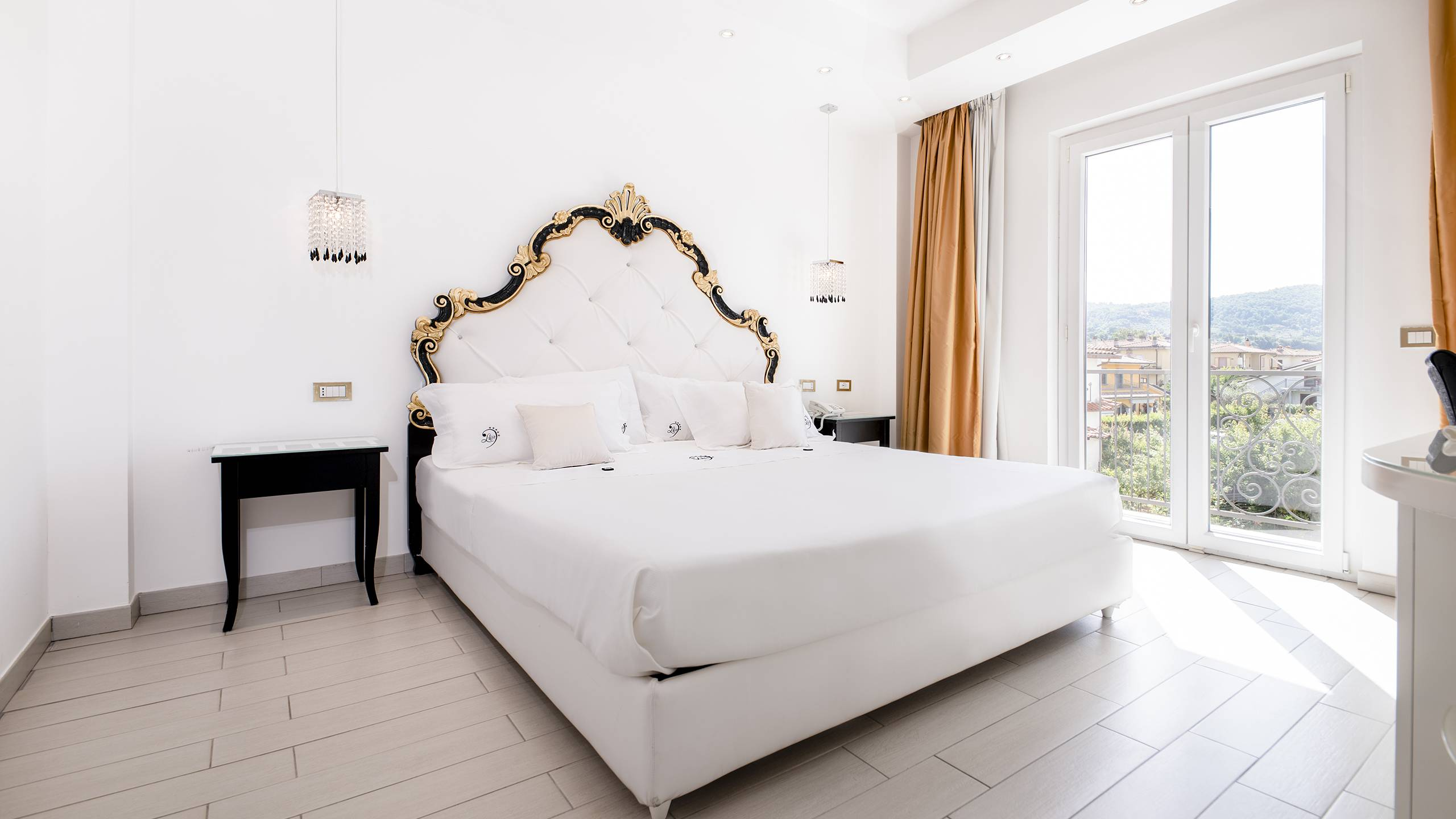 Ludwig-Boutique-Hotel-Bolsena-комната-suite-deluxe-spa-1