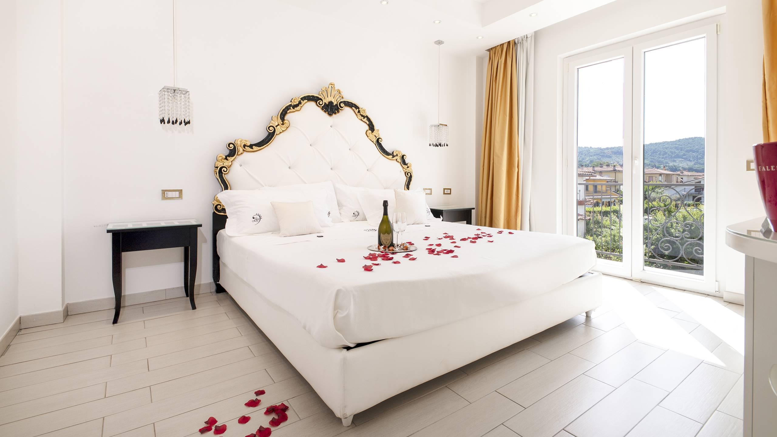 1-4--cameredettaglibagno-Ludwig-Hotel