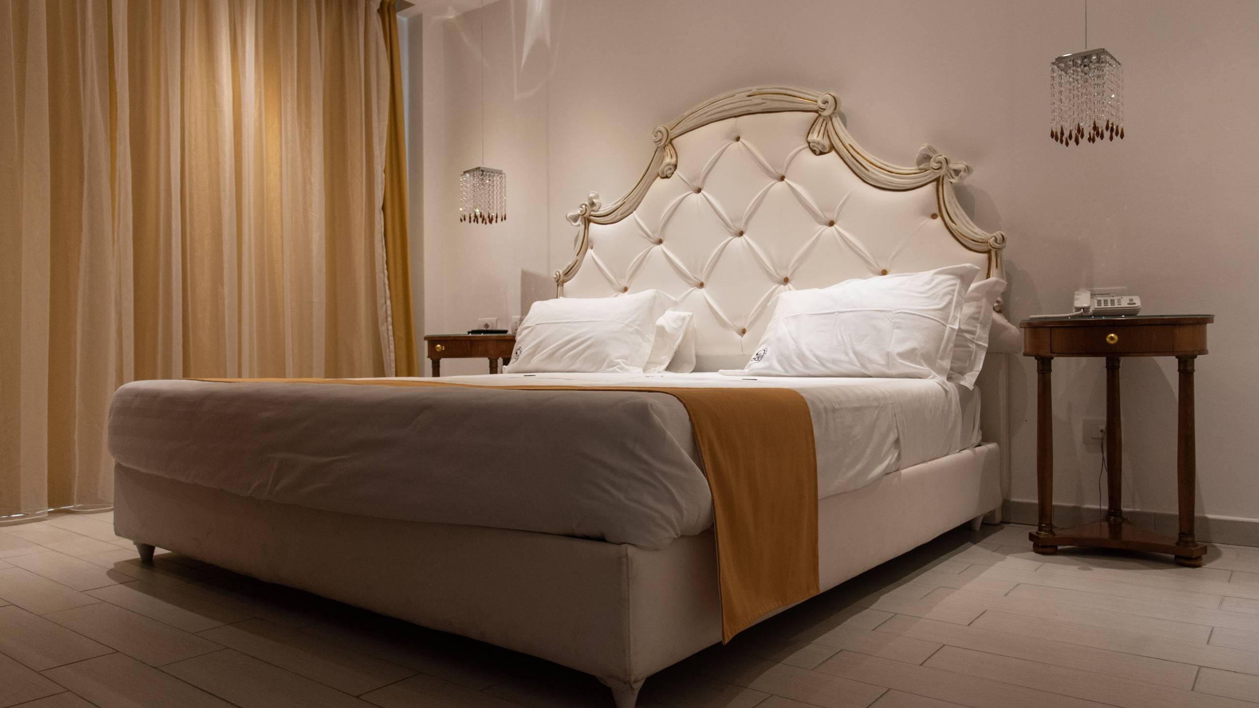 1-Hotel-Ludwig-Bolsena-suite-DSC-0537