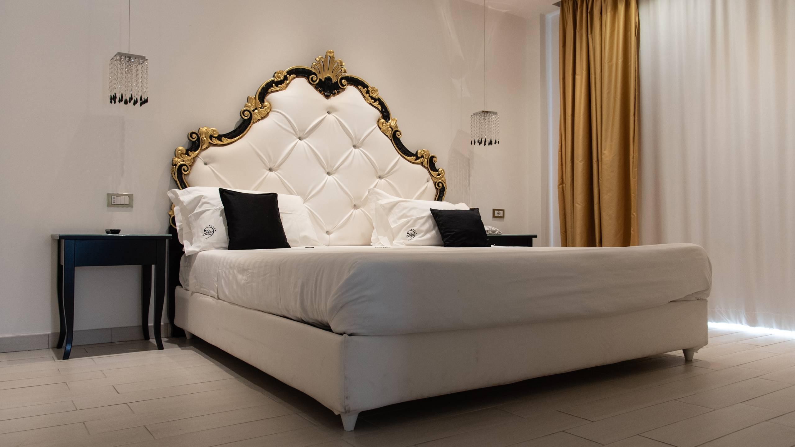 Hotel-Ludwig-Bolsena-suite-DSC-0274