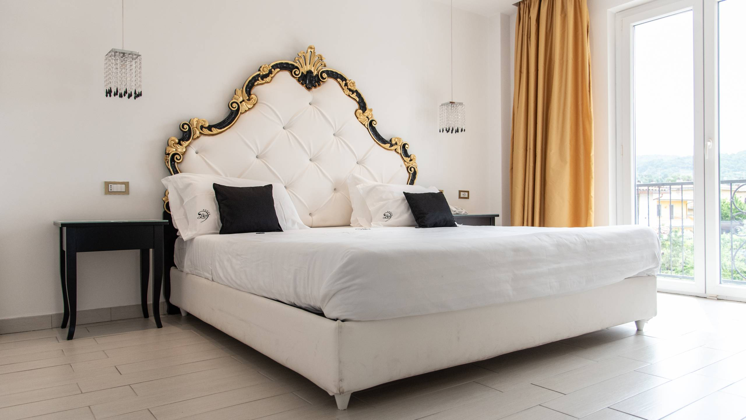 Hotel-Ludwig-Bolsena-suite-DSC-0371