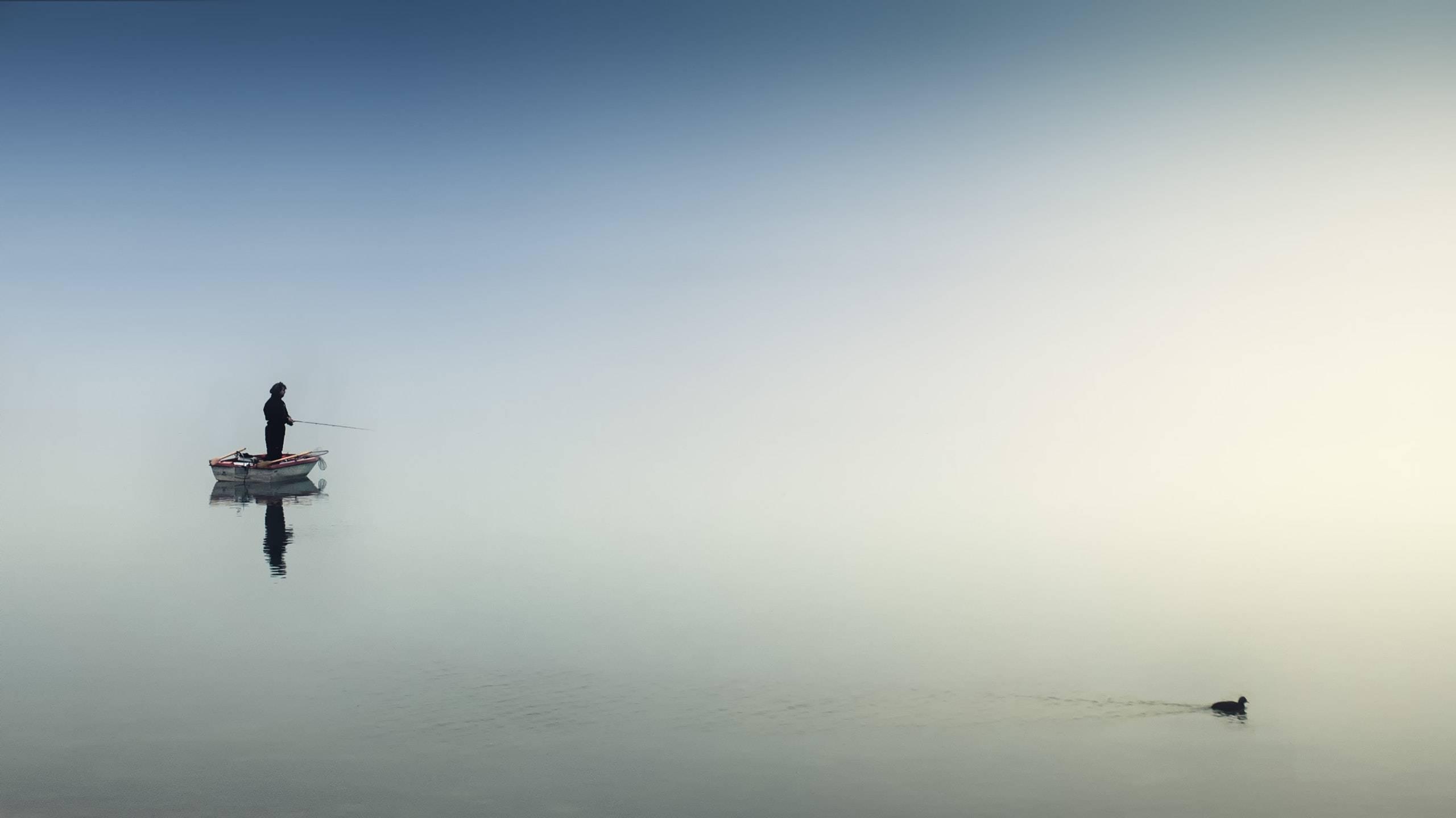 lago-bolsena-2