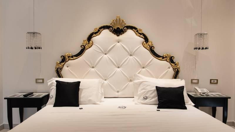 Hotel-Ludwig-Bolsena-suite-DSC-0295