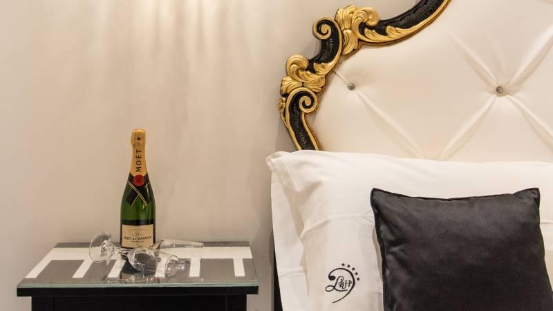 Hotel-Ludwig-Bolsena-suite-DSC-0397