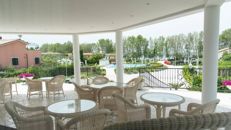 Hotel-Ludwig-Bolsena-suite-deluxe-spa-DSC-0672